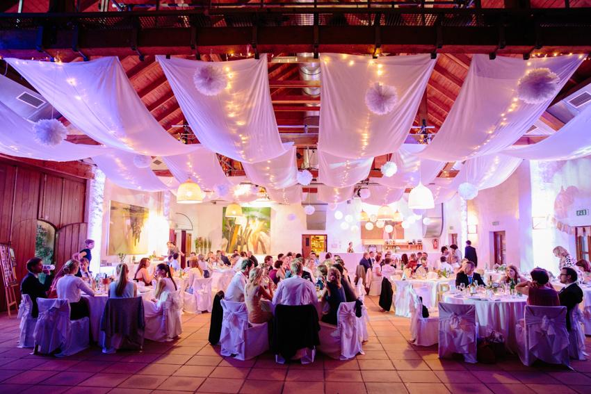 Golden Elephant Hochzeitsfotografie Hochzeitsfeier 025