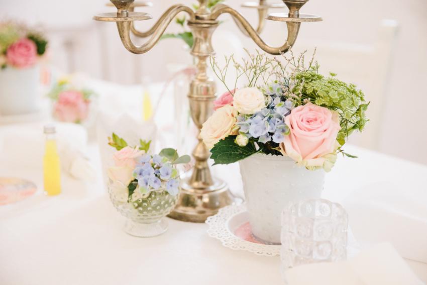 Hochzeit 038_0324