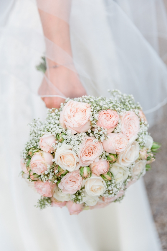 Hochzeit 265_9301