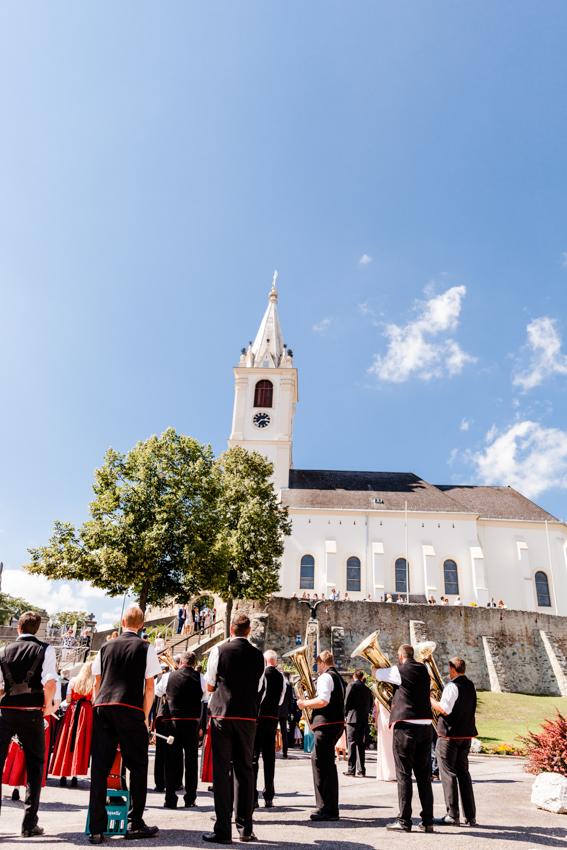 Golden Elephant Hochzeit Fotograf Burgenland Steiermark Wien Niederösterreich Kärnten b (5)