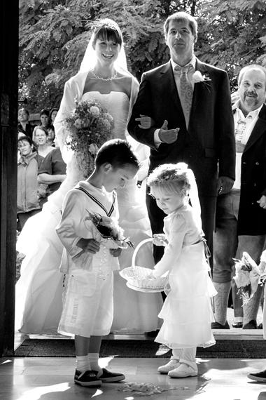Golden Elephant Hochzeitsfotografie Hochzeitszeremonie 005