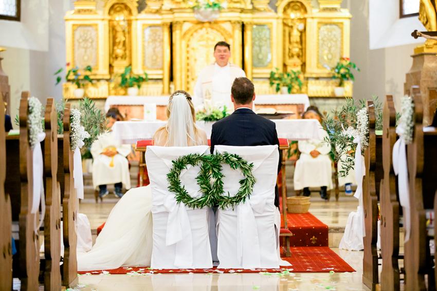 Golden Elephant Hochzeitsfotografie Hochzeitszeremonie 012_1
