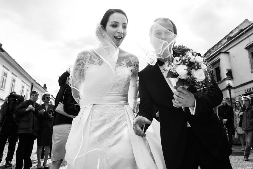 Golden Elephant Hochzeitsfotografie Hochzeitszeremonie 018
