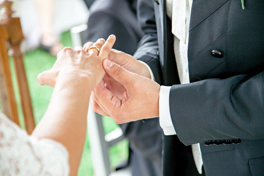 Golden Elephant Hochzeitsfotografie Hochzeitszeremonie 030_1
