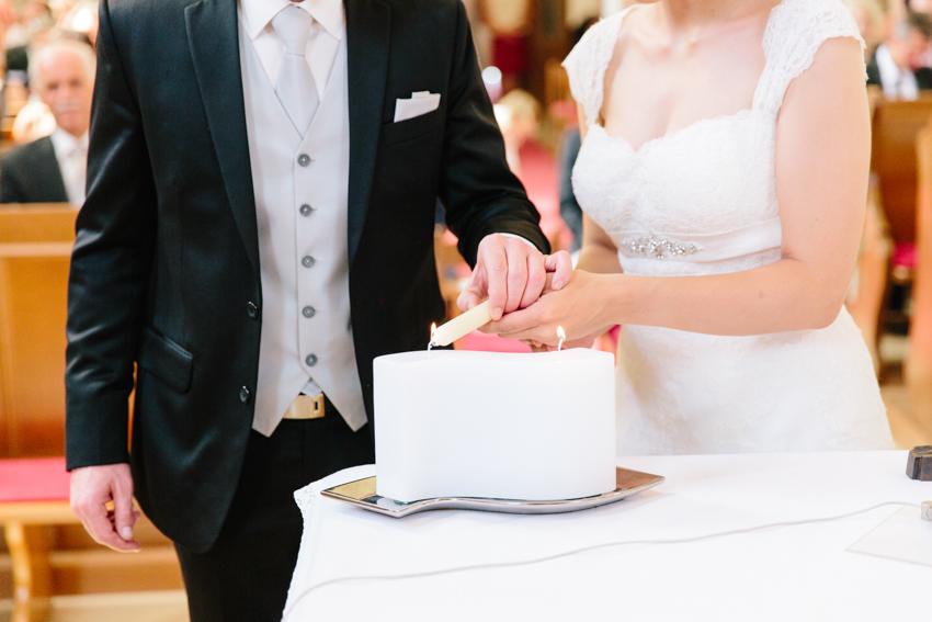 Hochzeit 139_5926
