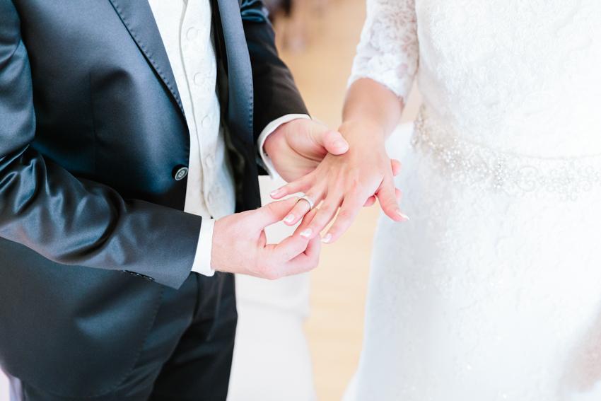 Hochzeit 162