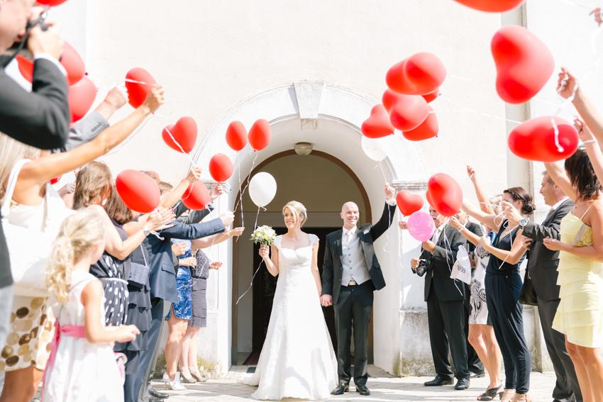 Hochzeit 202_6191