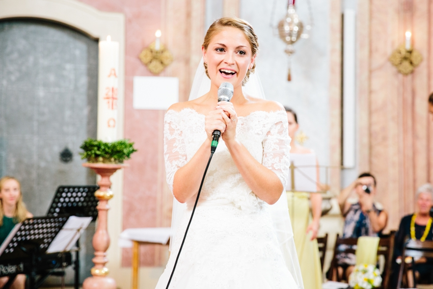 Hochzeit 229
