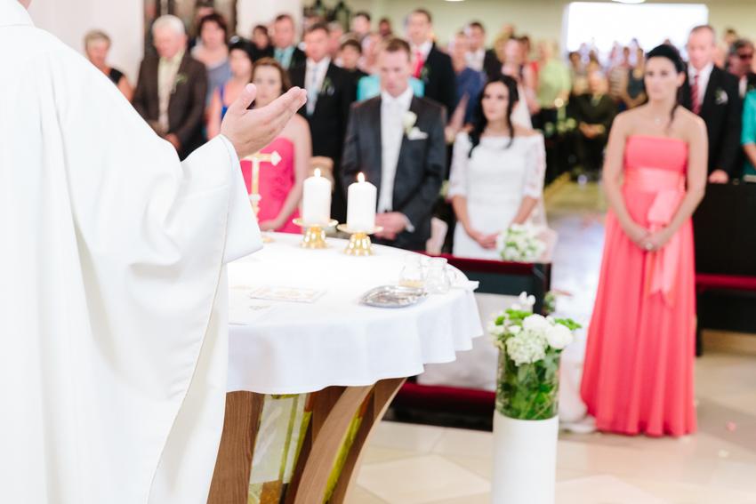 Hochzeit 247