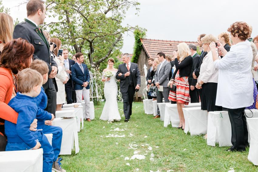 Hochzeit Fotograf Burgenland Steiermark Wien Niederösterreich Kärnten 502