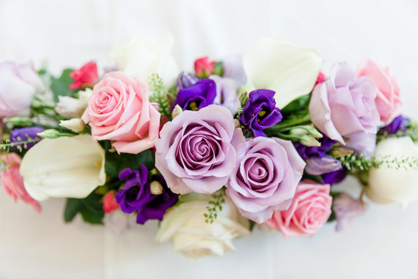 Hochzeit_032_MG_0006_online