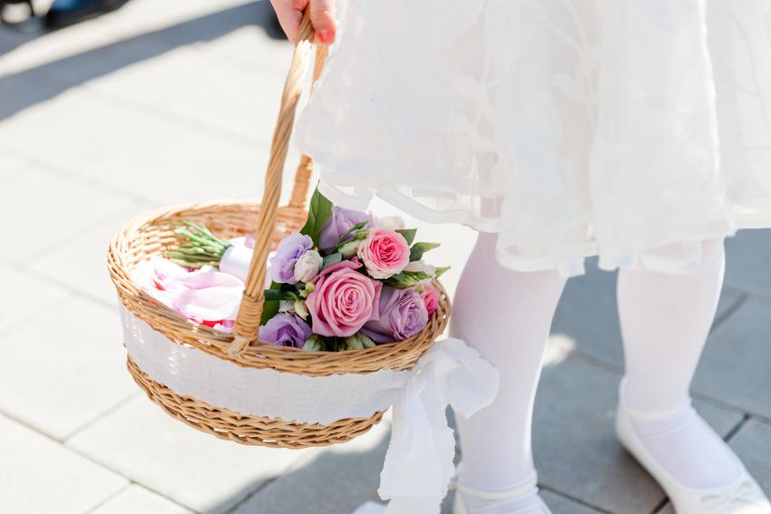 Hochzeit_041_MG_0055_online