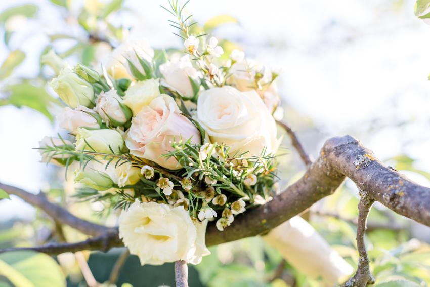 Hochzeit_162_D3_7780_online