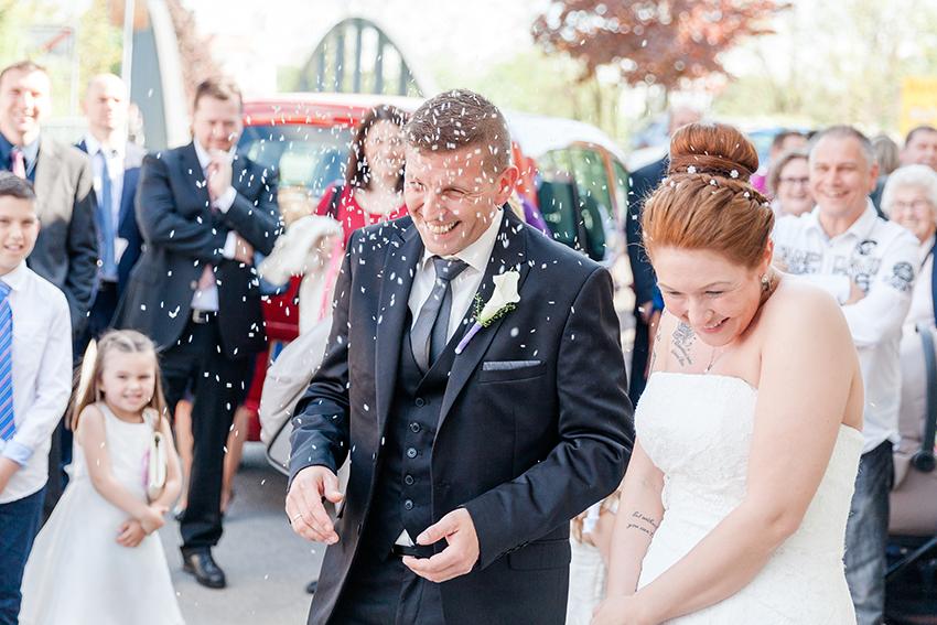 Hochzeit_178_MG_0696 Kopie
