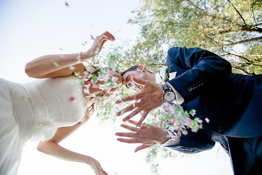 Golden Elephant Hochzeitsfotografie Brautpaar Shooting 005_a