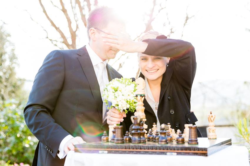Golden Elephant Hochzeitsfotografie Brautpaar Shooting 027_a