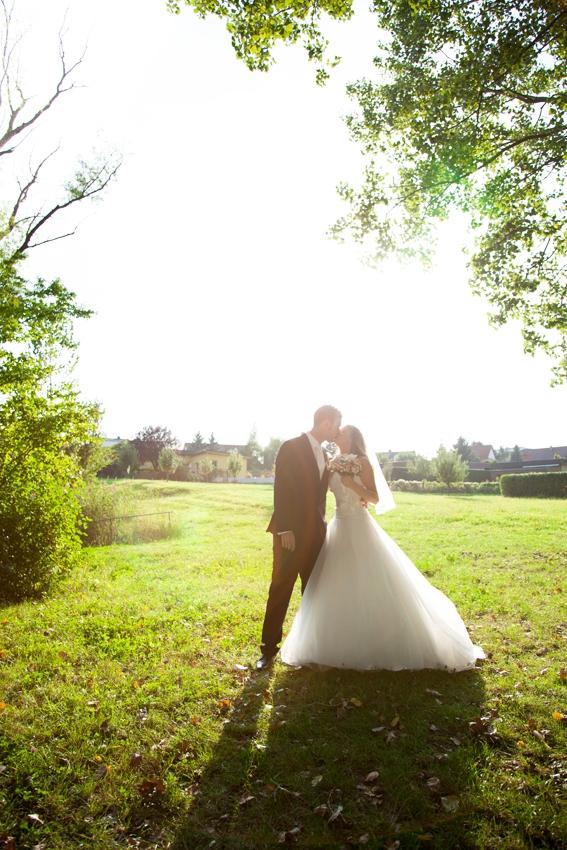 Golden Elephant Hochzeitsfotografie Brautpaar Shooting 036_a
