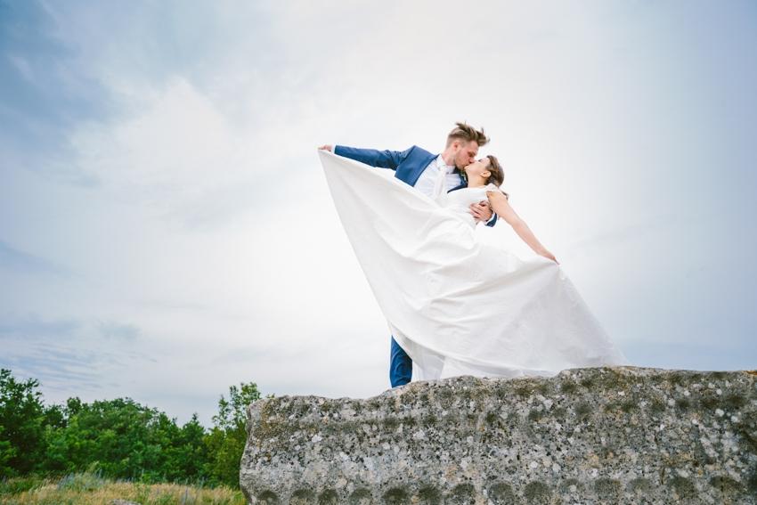 Golden Elephant Hochzeitsfotografie Brautpaar Shooting 041_a