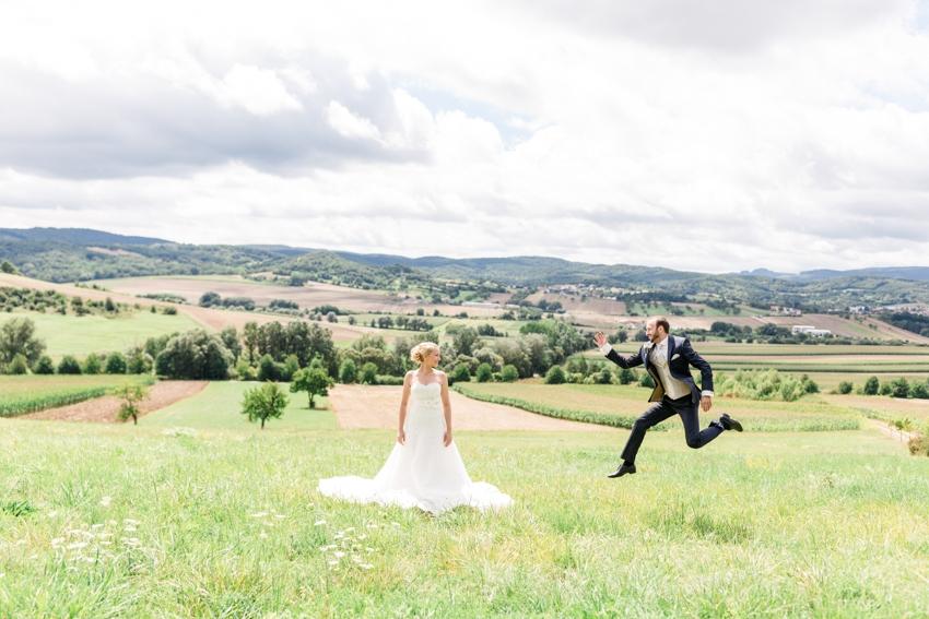 Hochzeit 114_6788_1