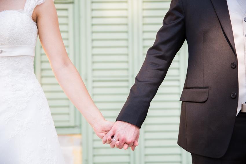 Hochzeit 251_6432