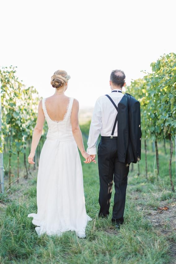 Hochzeit 323