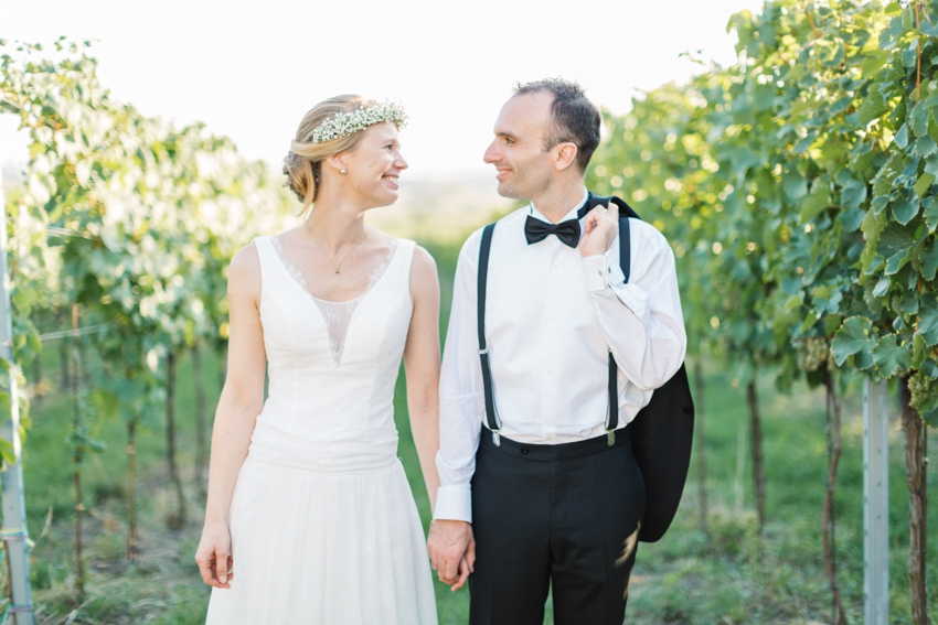 Hochzeit 325