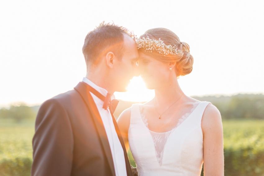Hochzeit 348