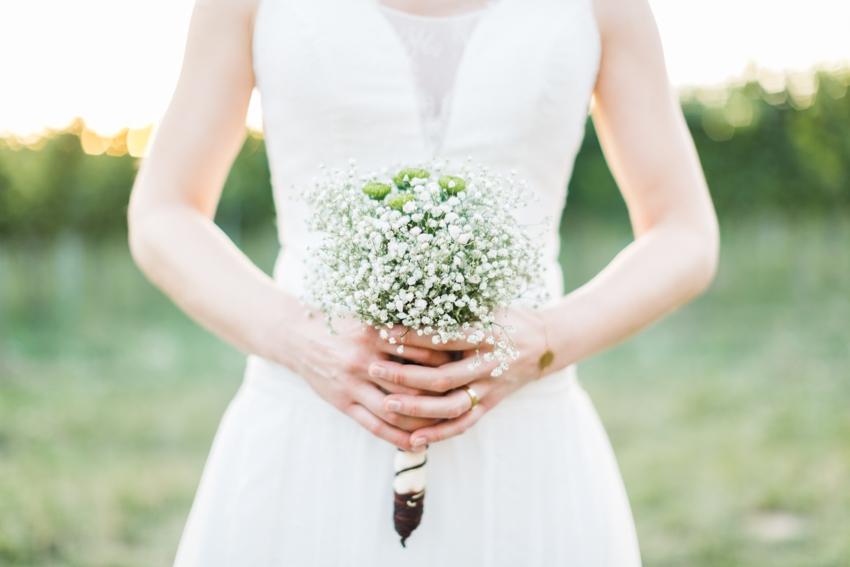 Hochzeit 359