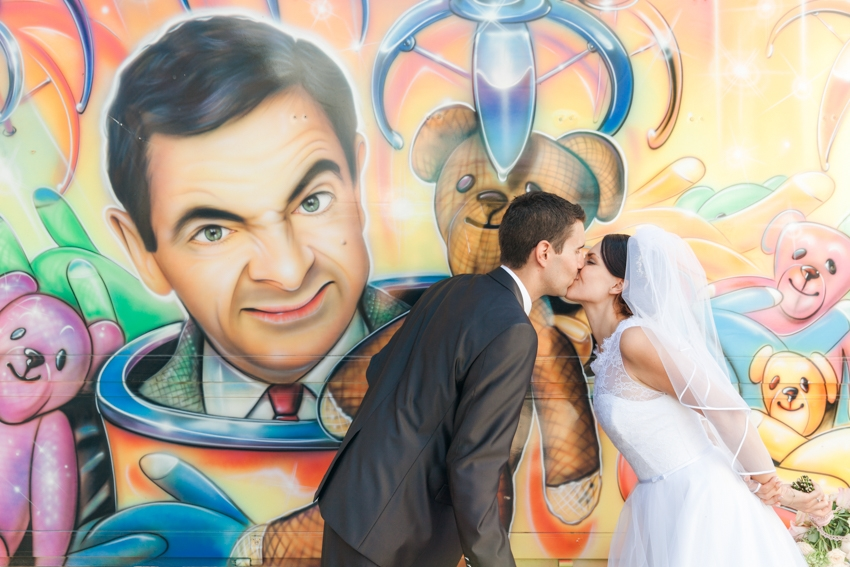 Hochzeit 367_3489
