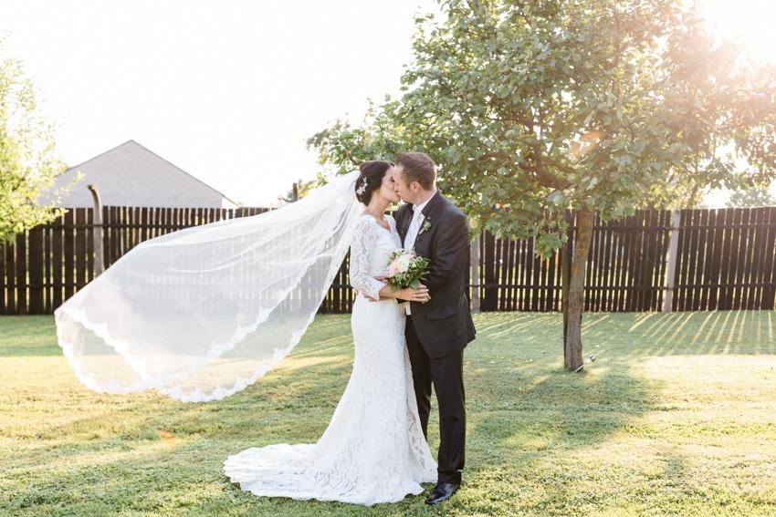 Hochzeit 372_4908