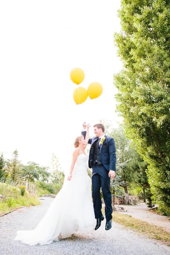 Hochzeit-411