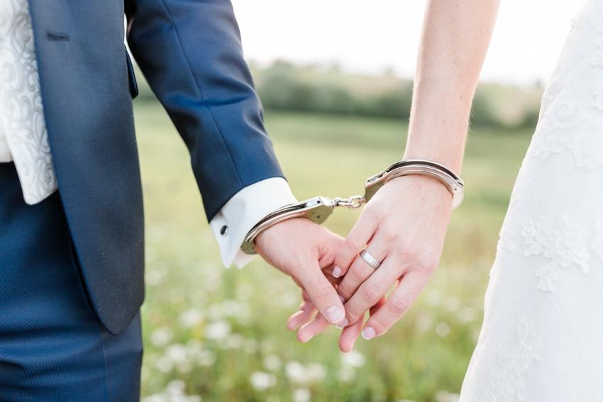 Hochzeit 415_0514