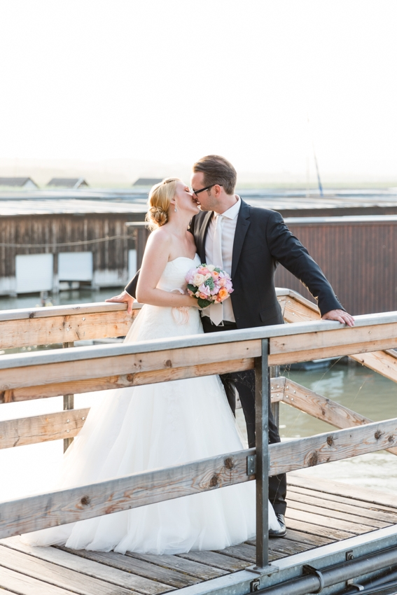 Hochzeit 433_2144_klein