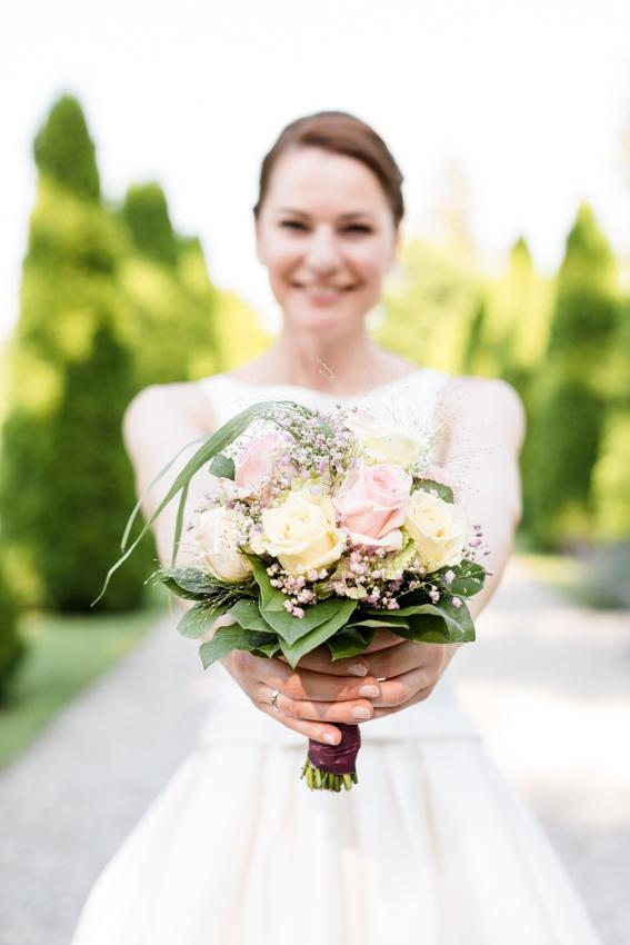 Hochzeit Fotograf Burgenland Steiermark Wien Niederösterreich Kärnten 513