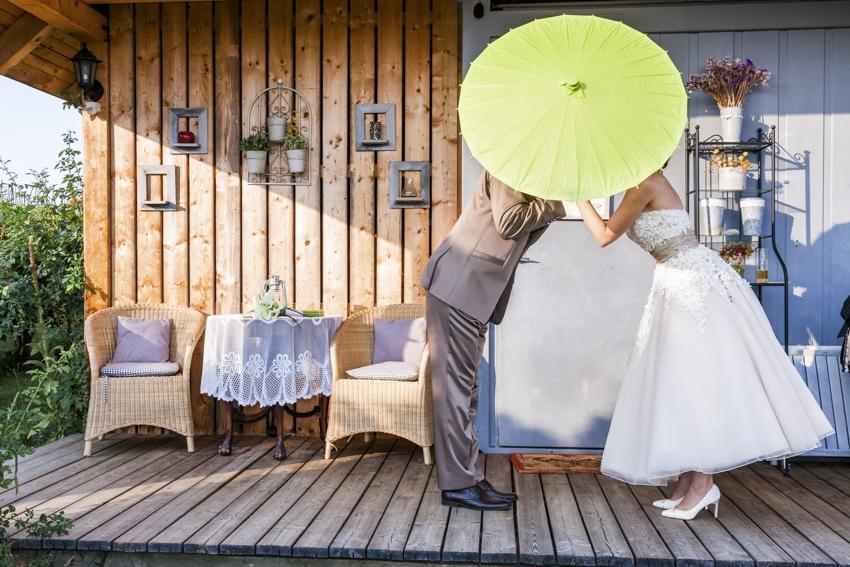 Hochzeit Fotograf Burgenland Steiermark Wien Niederösterreich Kärnten 516