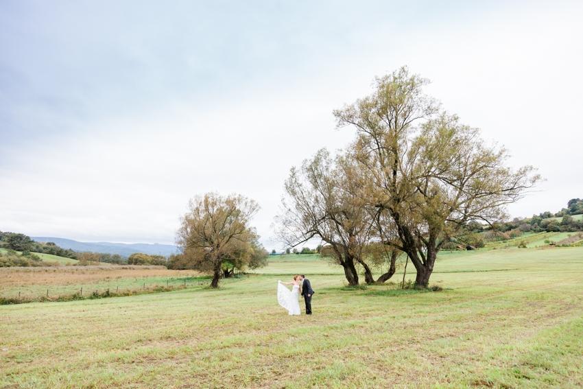 Hochzeit Fotograf Burgenland Steiermark Wien Niederösterreich Kärnten 519