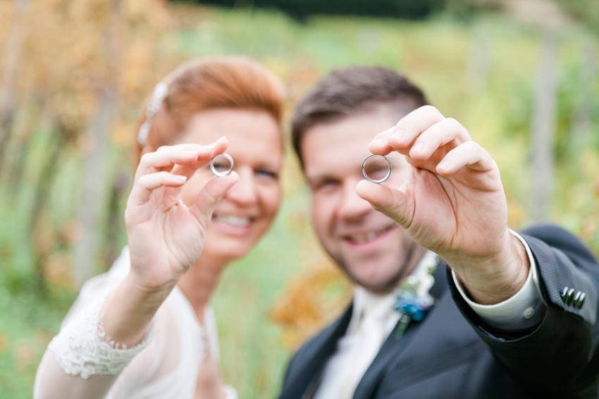 Hochzeit Fotograf Burgenland Steiermark Wien Niederösterreich Kärnten 520