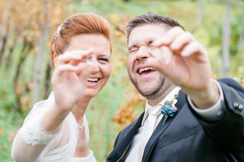 Hochzeit Fotograf Burgenland Steiermark Wien Niederösterreich Kärnten 521