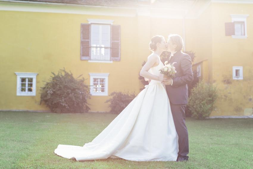 Hochzeit Fotograf Burgenland Steiermark Wien Niederösterreich Kärnten 522