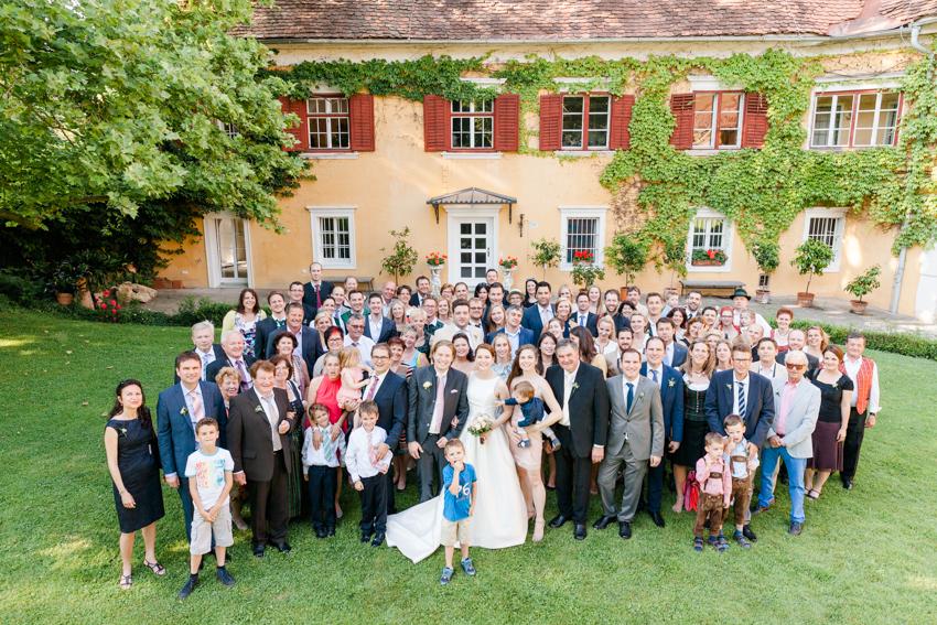 Hochzeit Fotograf Burgenland Steiermark Wien Niederösterreich Kärnten 505