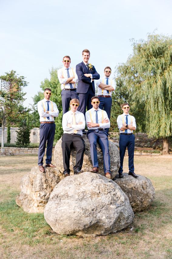 Hochzeit Fotograf Burgenland Steiermark Wien Niederösterreich Kärnten 507