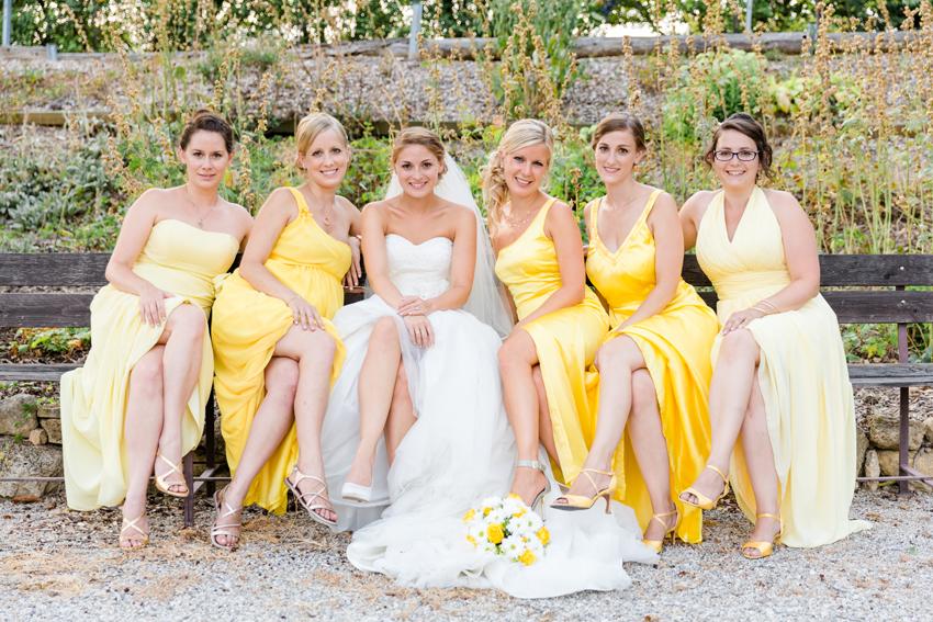Hochzeit Fotograf Burgenland Steiermark Wien Niederösterreich Kärnten 508