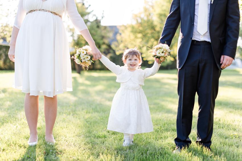 Hochzeit_151_D3_7670_online