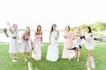Hochzeit 353