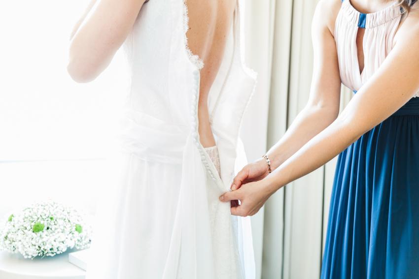 Hochzeit 040