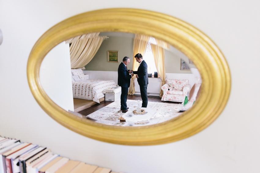 Hochzeitsfotograf Burgenland Steiermark Wien Mallorca 023 Hochzeitstag