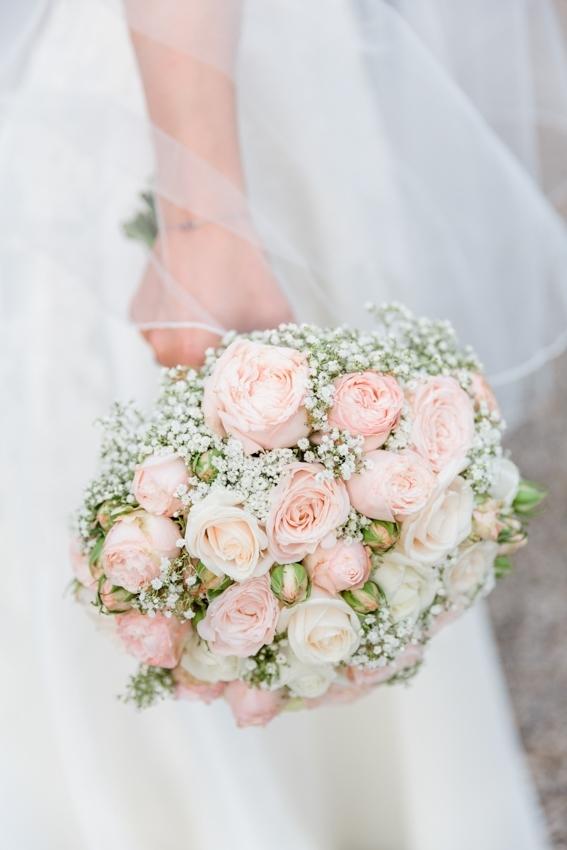 Hochzeitsfotograf Burgenland Steiermark Wien Mallorca 034 Hochzeitstag
