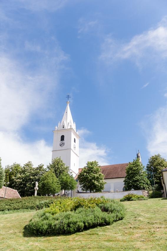 Hochzeitsfotograf Burgenland Steiermark Wien Mallorca 045 Hochzeitstag