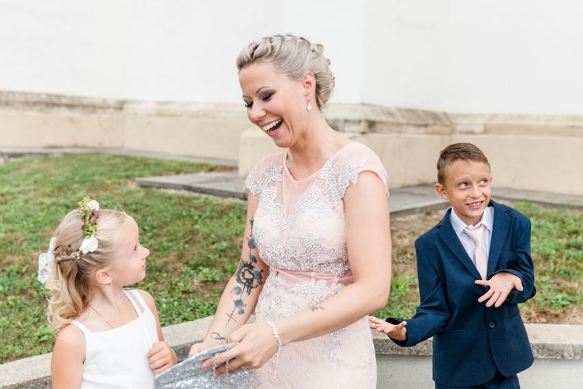 Hochzeitsfotograf Burgenland Steiermark Wien Mallorca 046 Hochzeitstag