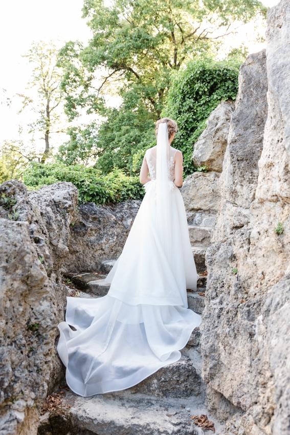 Hochzeitsfotograf Burgenland Steiermark Wien Mallorca 047 Hochzeitstag